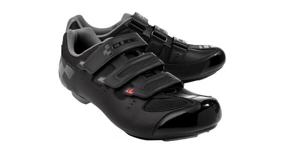 Cube Road CMPT schoenen zwart